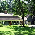 Beautiful, Custom Built Colonial on 4 Wooded Acres - East Haddam, CT 06423