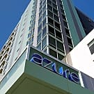 Azure - San Francisco, CA 94158