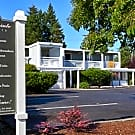 Trellis Pointe Apartments - Tacoma, WA 98406