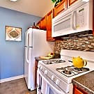 Briarwood Place Apartment Homes - Laurel, MD 20708