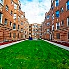 3600 W Franklin - Chicago, IL 60624