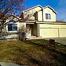 Gorgeous Broomfield home. - Broomfield, CO 80020