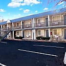 Devotie Apartments - Cincinnati, OH 45225