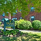 Park Place West - West Hartford, CT 06110