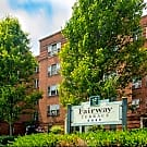 Fairway Marchmont Terrace Apartments - Shaker Heights, OH 44122