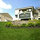 Aspen Hill - Harrisburg, PA 17111