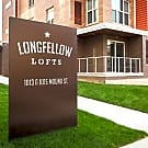 Longfellow Lofts - Madison, WI 53715