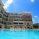The Flats At 4200 - Tampa, FL 33612