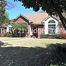 Nicely Landscaped 3/2/2 in Denton For Rent! - Denton, TX 76209