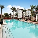 Orchid Run Apartments - Naples, FL 34105