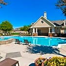 Lakes Of Stone Glen Apartments - Keller, Texas 76248