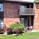 Springdale Apartments - Appleton, WI 54915