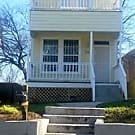 Beautiful Totally Renovated Home near Turner... - Atlanta, GA 30310
