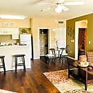 Chandler Creek Apartments - Round Rock, TX 78664