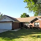 We expect to make this property available for show - Greenwood, IN 46142