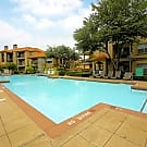 St. Andrews At River Park - Arlington, Texas 76006