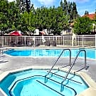 Park Ridge Villas Apartment Homes - Mission Viejo, CA 92692