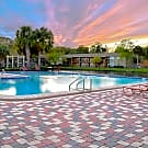 The Park at Levanzo - Jacksonville, FL 32246