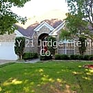 Stunning 3/2/2 in Charming Westchester For Rent! - Grand Prairie, TX 75052