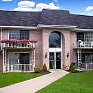 Ivybrooke Crossing - West Seneca, NY 14224