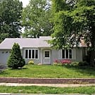 Rare Opportuity to Lease to Purchase Rancher/TH - Voorhees, NJ 08043