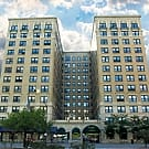 2850 North Sheridan - Chicago, Illinois 60657