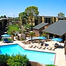 The Waterstone Apartments - Mesa, Arizona 85202