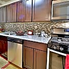 Westerlee Apartment Homes - Catonsville, MD 21228