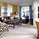 Furnished 2 Bedrooms - Hingham, MA 02043