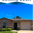 Your Dream Home Coming Soon! 4813 Jesus Maria C... - Dallas, TX 75236