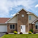 Barclay Estates - Beaver, PA 15009