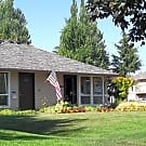 8057 Southeast Monroe Street - Milwaukie, OR 97222