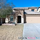 Clean & Move In Ready Downstairs Master!! - Maricopa, AZ 85138