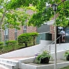 Ledgecrest Apartments - Vernon, CT 06066