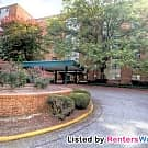 2 Bedroom in heart of Buckhead-ALL Utility's... - Atlanta, GA 30305