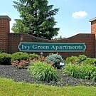 Ivy Green Apartments - Richmond, Indiana 47374