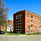 The Blackmore Apartments - Bozeman, MT 59715