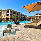 The Sovereign Apartments - Fort Worth, TX 76244