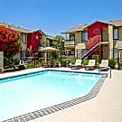 Whispering Meadows Apartments and Suites - Bakersfield, CA 93308