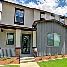 Newly built townhome with extensive amenities.  He - Buckeye, AZ 85396