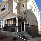 LARGE 3 bedroom Townhome - Colorado Springs, CO 80910