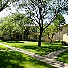 Sunset Plaza Apartments - Grand Blanc, Michigan 48439