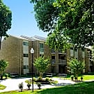 Top Field Apartments - Cockeysville, MD 21030