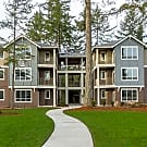 Creekside Village - Dupont, WA 98327