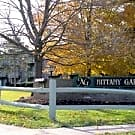 Nittany Gardens Apartments - State College, Pennsylvania 16801