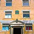 Holden Street Apartments - Pittsburgh, PA 15232