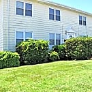 BayQuest Properties - Norfolk, VA 23503