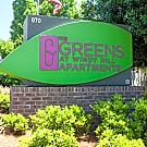 Greens At Windy Hill - Smyrna, GA 30080