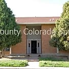 Fourplex for rent! Great location! - Colorado Springs, CO 80907