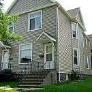 329 E 6th St, Upper - Duluth, MN 55805